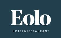 Eolo Hotel - 3 estrellas